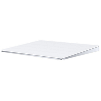 Apple Magic Trackpad 2 MJ2R2TA/A