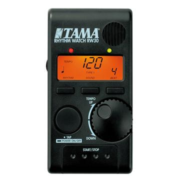 TAMA 節拍器/節奏機 RW30