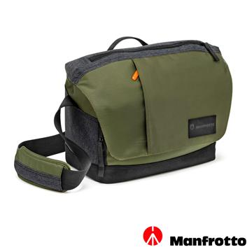 Manfrotto Street Messenger 郵差包 MB MS-M-IGR