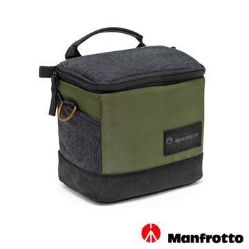 Manfrotto Street Shoulder Bag 肩背包 MB MS-SB-IGR