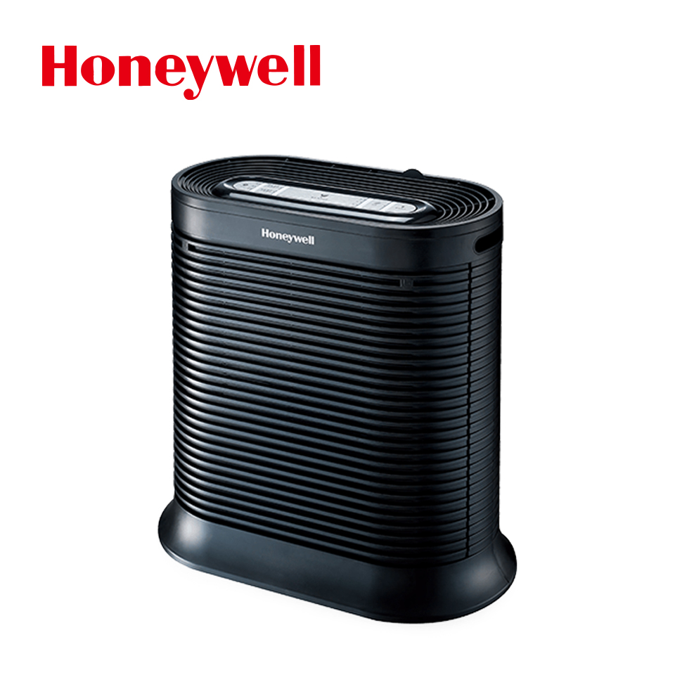 美國Honeywell 8-16坪True HEPA清淨機