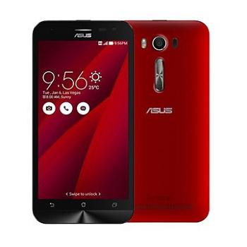 ASUS ZenFone 2 (4G/16G)-紅