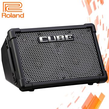 Roland 立體聲擴大音箱