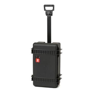 HPRC 亞瑪比利亞 萬用箱 HPRC 2550W B Cordura Bag
