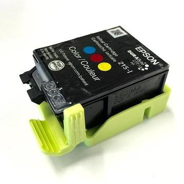 EPSON 290 彩色墨水匣