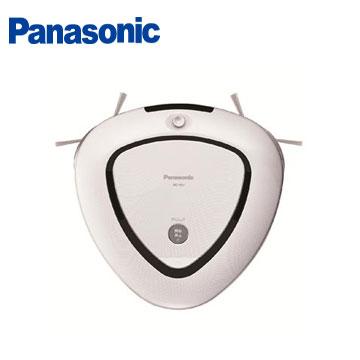 【福利品】Panasonic智慧型吸塵器