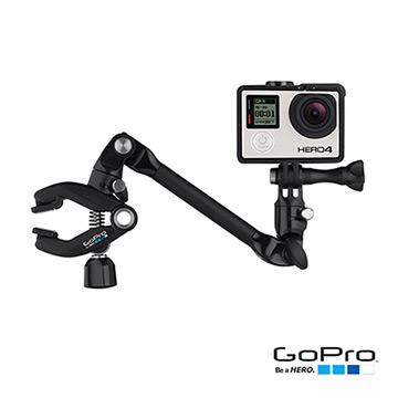 GoPro AMCLP-001 多功能可調式固定夾