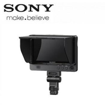 SONY CLM-FHD5外接液晶螢幕