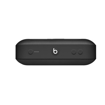 Beats Pill Plus 揚聲器-黑