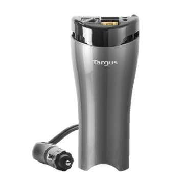 Targus 150W AC 車用電源轉換器