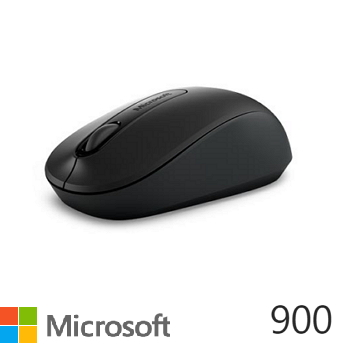 微軟 Microsoft 無線滑鼠 900
