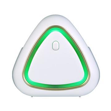 氣質寶空氣品質偵測器(PRO)
