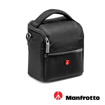Manfrotto 專業級輕巧肩背包 Active Shoulder Bag 3