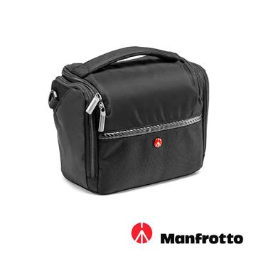 Manfrotto 專業級輕巧肩背包 Active Shoulder Bag 5