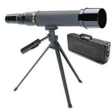 BUSHNELL Sport View 15-45x50mm 望遠鏡