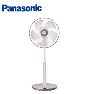 【展示品】Panasonic 12吋經典型DC直流風扇