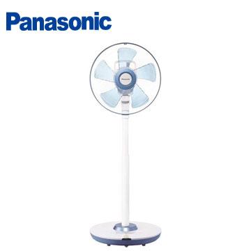 【福利品】Panasonic 12吋高級型DC直流風扇