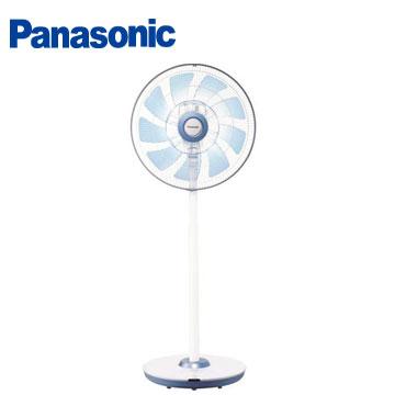 【展示品】Panasonic 14吋高級型DC直流風扇