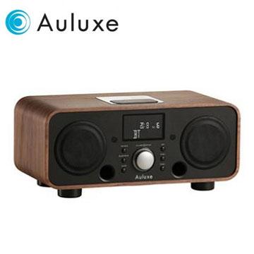Auluxe NFC/藍牙/USB揚聲器