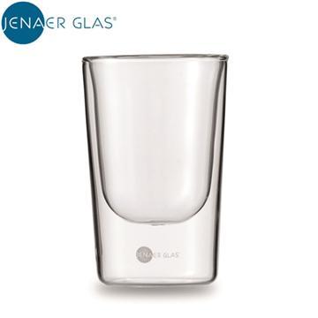 JENAER GLAS 冰熱兩用雙層杯 hot n cool L
