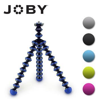 JOBY GorillaPod Original金剛爪經典三腳架