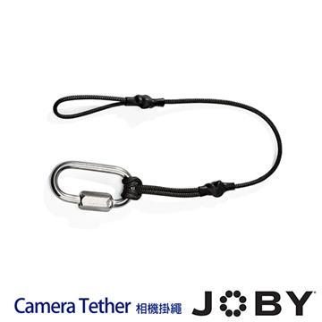 JOBY Camera Tether 相機掛繩