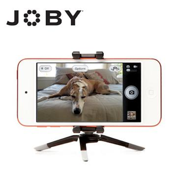 JOBY GrioTight Micro Stand 手機夾座