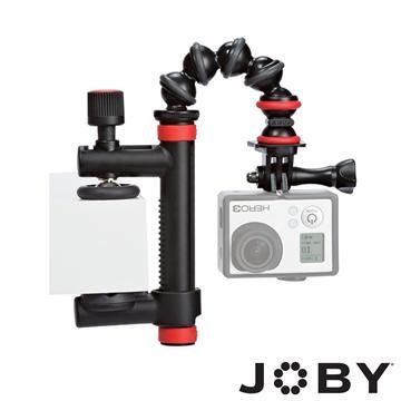 JOBY 金剛爪攝影機固定鎖臂