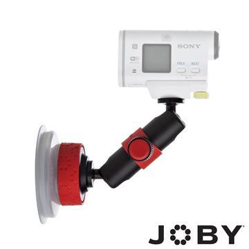 JOBY 強力吸盤攝影機鎖臂 SC101