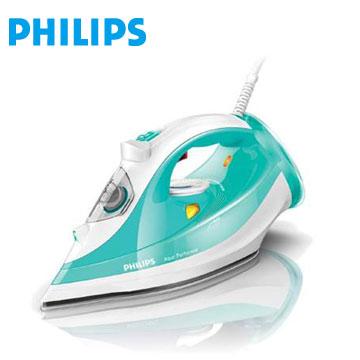 【展示品】PHILIPS 蒸氣熨斗