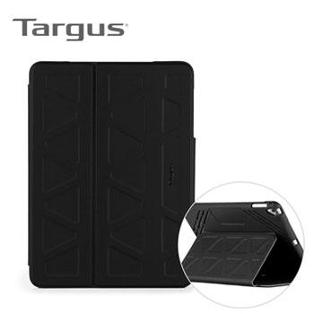 "【iPad Pro 9.7""】Targus 3D防衝擊保護套-黑 THZ635GL"