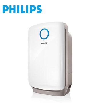 【展示機】PHILIPS 奈米水潤空氣清淨機