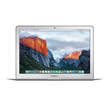 (展示機)Apple MacBook Air 13.3吋/1.6/8/128FLASH/HD6000