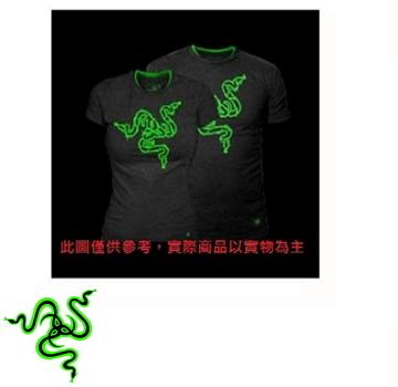 雷蛇 Razer T-Shirt T-Shirt