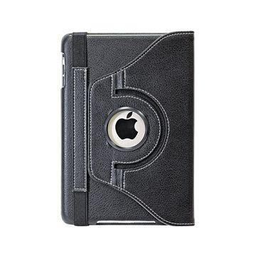 "【iPad Pro 9.7""】JETART 旋轉站立式保護套"