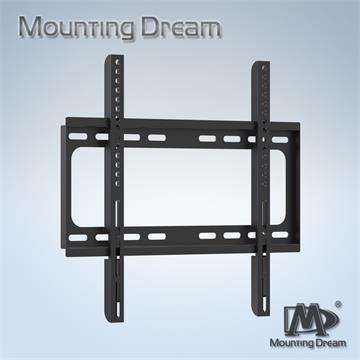 MountingDream固定式電視壁掛架26-55