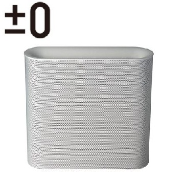【二入組】正負零±0空氣清淨機