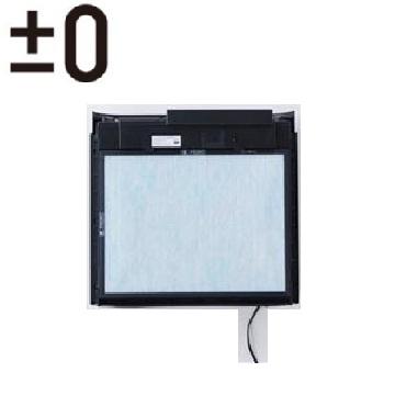 正負零±0空氣清淨機濾網