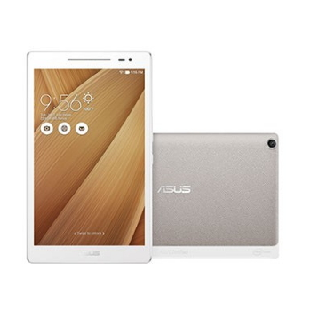 【WiFi版】ASUS ZenPad 8.0 16G 平板電腦 玫瑰金