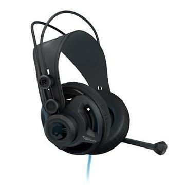 Roccat Renga耳罩式耳機麥克風