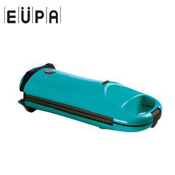EUPA Madeleine貝殼造型點心機