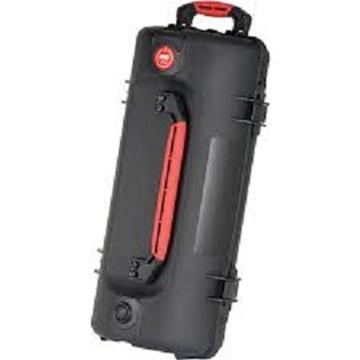 HPRC 亞瑪比利亞 萬用箱 6200 TRI