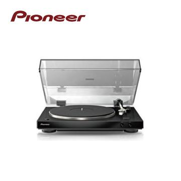 Pioneer 立體聲唱盤 PL-30-K