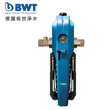 BWT德國倍世 前置拆洗式雜質過濾器