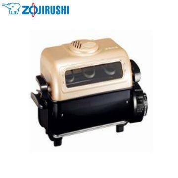 象印多功能燒烤器 EF-VFF40