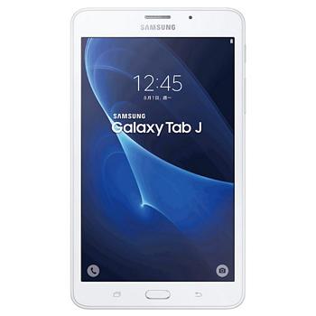 【LTE版】SAMSUNG Galaxy Tab J 7.0 8G 平板電腦 白色
