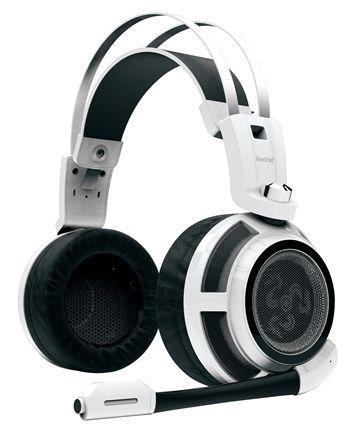 廣寰 KWORLD G22 電競耳機麥克風