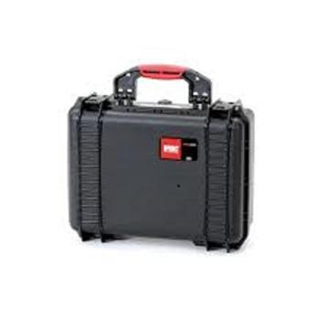 HPRC 亞瑪比利亞 萬用箱 2400 C