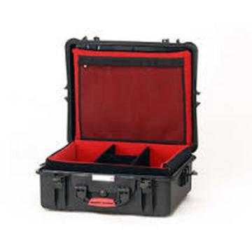 HPRC 亞瑪比利亞 萬用箱 2700 SFD