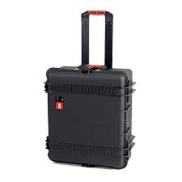 HPRC 亞瑪比利亞 萬用箱 2700 W C